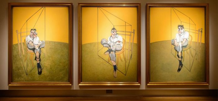材质系列:艺术圈的金银铜该怎样玩