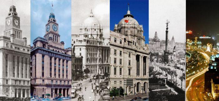 上海市历史博物馆明年开放