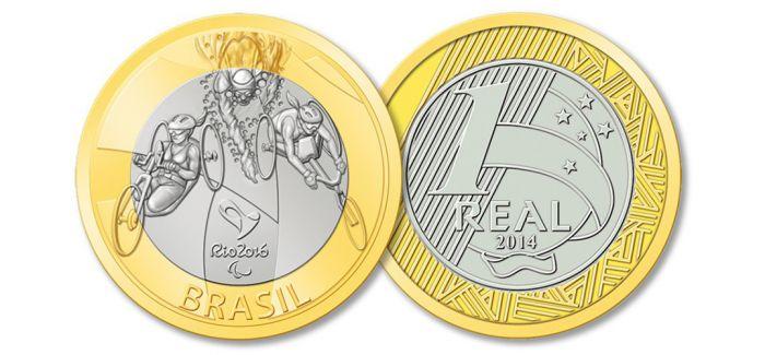 里约奥运会金银币遇冷:升值空间小卖家稀少