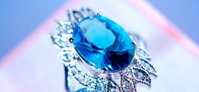 前钻石大亨收藏蓝钻或创拍卖纪录