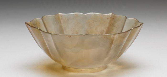 雍正时期皇家用器的奇世珍宝