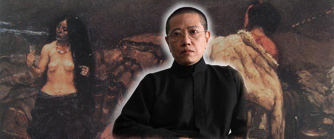 陈丹青:文凭跟艺术没什么关系_评论_资讯_凤凰