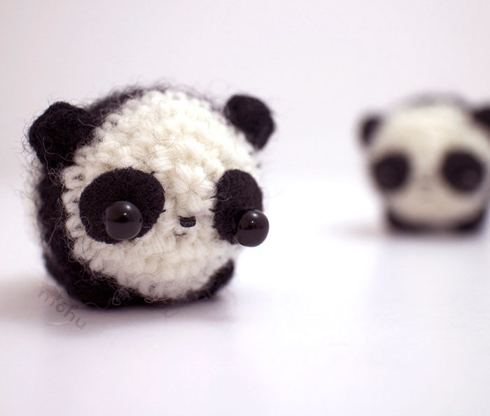 壁纸 大熊猫 动物 700_594