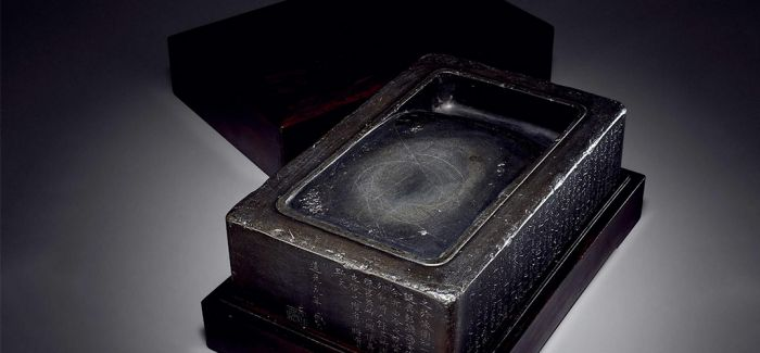 东京中央率先揭幕秋拍 呈现2000件拍品