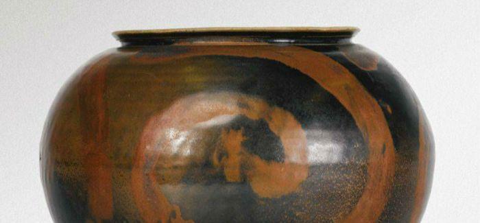 坂本五郎与他经手收藏的中国陶瓷