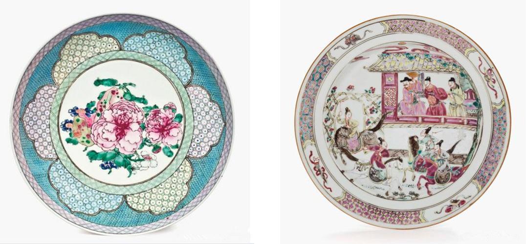纽约大都会博物馆为什么要卖500多件中国瓷器