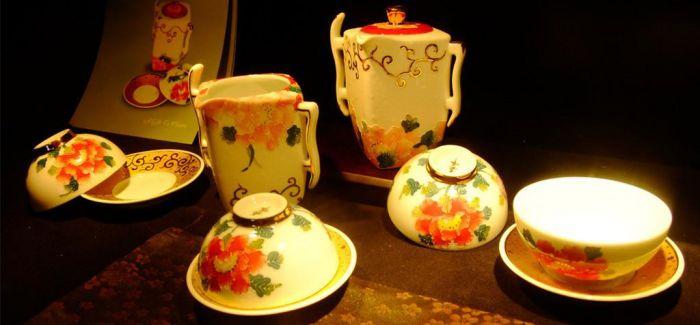 瓷器收藏:如何投资古瓷器