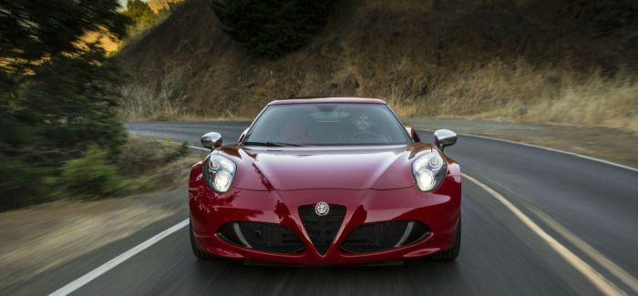 今年圆石滩拍卖会最贵和最便宜的车都在这里了