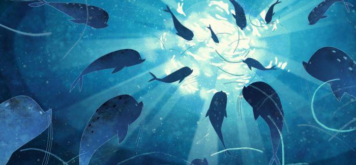 《海洋之歌》:美学传统与叙事传统的复兴