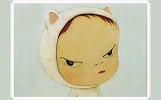 十位你需要知道的日本当代艺术家
