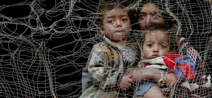 Paula Bronstein摄影作品:阿富汗