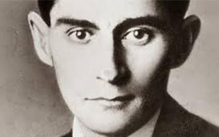 离世92年后卡夫卡手稿回到以色列国家博物馆