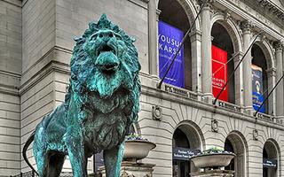 伊丽萨·谭尼将担任芝加哥艺术学院新任院长
