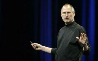 乔布斯制造的Apple I拍卖 81.5万美元成交