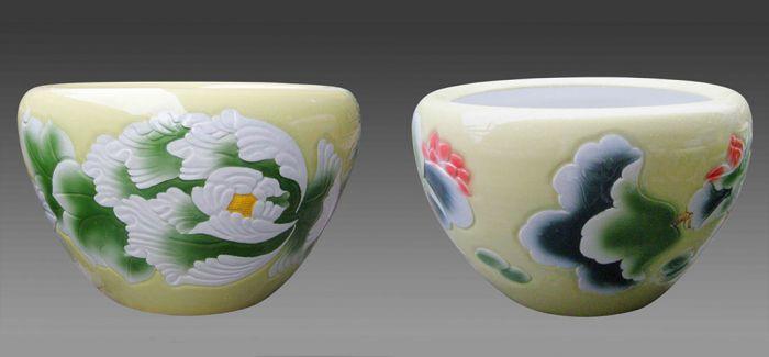 10余国世界名瓷将于10月亮相2016中国景德镇瓷博会