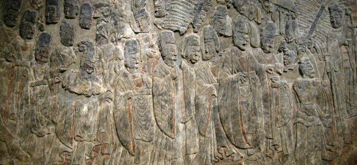 巩义文物将亮相北京故宫博物院