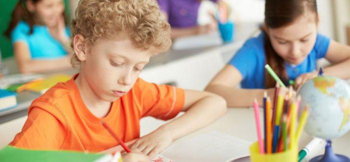 中小学的美育教育:多元形态中美术馆何为
