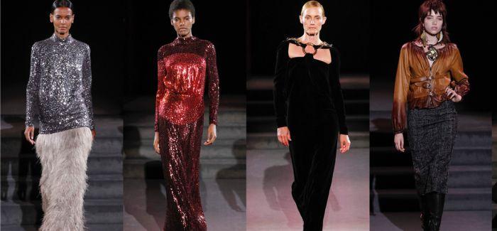 纽约时装周---试水即看即买  各家自有招式