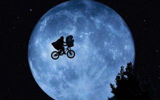 有盐精选:虽然无法私奔到月球  但仍然需要探索新的征程