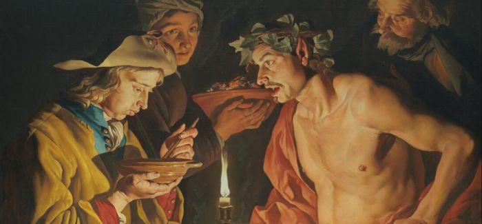艺评家兼收藏家布莱恩·修耶尔的「慧眼珍藏」