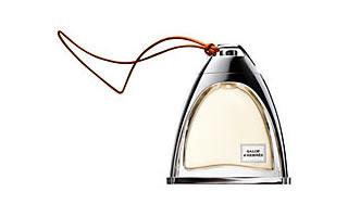 Hermès 用新发布的女士香水  完成了调香师的新老更替