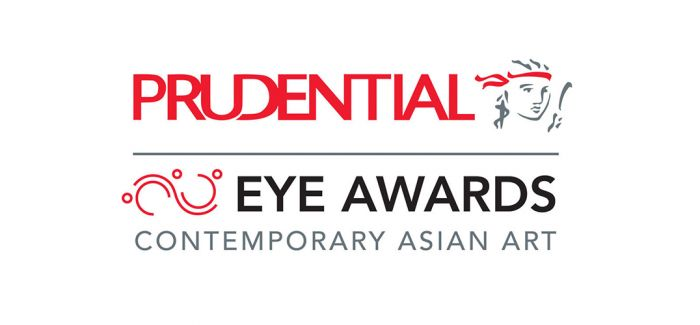 英国保诚亚洲当代艺术奖被批拖欠获奖艺术家奖金