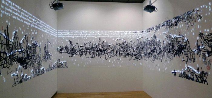 """第57届威尼斯双年展标题定为""""Viva Arte Viva"""""""
