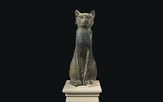 纽约佳士得将呈献托莱多美术馆馆藏珍品
