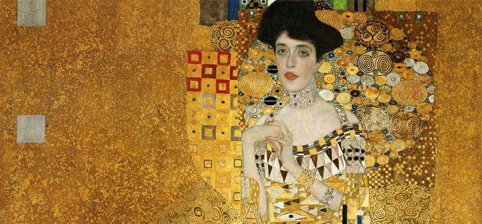 纽约新画廊展示阿黛尔太太的客厅