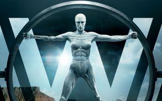 乔纳森·诺兰操刀的《西部世界》  正走在 HBO 下一部神剧的路上
