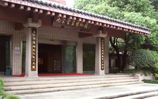 中国瓷器最迷人的时代
