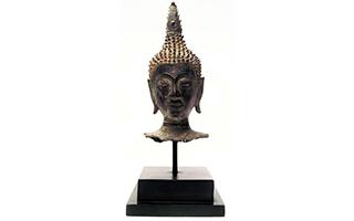 澳洲悉尼举办亚洲艺术品拍卖会 欲吸引中国买家