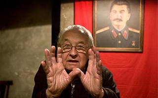 奥斯卡终身成就奖 波兰电影导演安杰伊·瓦依达去世