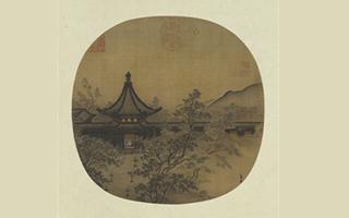 """万法自然:台北故宫展现文物里的""""春夏秋冬"""""""