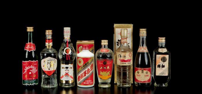 老酒价格暴涨该怎么来收藏
