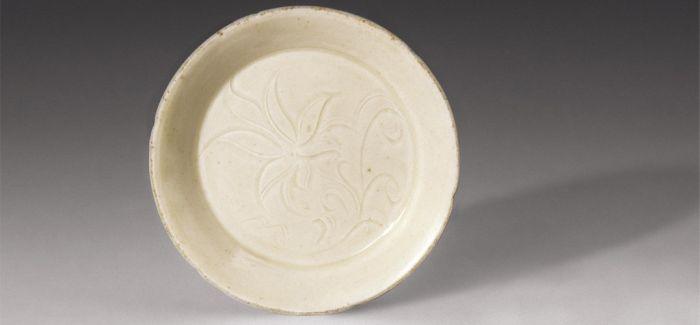 定瓷收藏鉴赏的四大有效方法