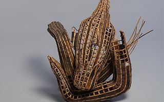 西九文化区M+博物馆获港收藏家仇浩然捐赠艺术收藏品