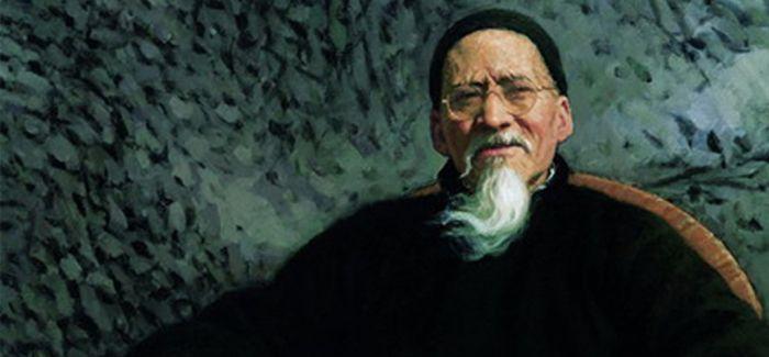中国油画经典作品法国巡展归国亮相中国美术馆