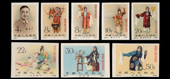 """""""钱邮+互联网"""":中国收藏投资行业迎来新机遇"""