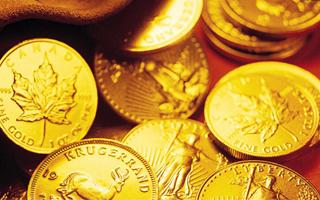 央行为什么要不停地巨量发行纪念币
