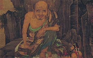 """台北故宫以""""公主雅集""""品赏七百年前的蒙元皇室收藏"""