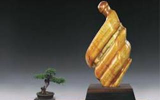 """北京国际设计周""""创意设计+""""主题展览在京举行"""