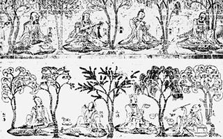 南京博物院:这件国宝被禁止出境展览