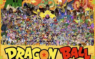 日本最具人气的20部漫画神作
