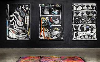 2017年纽约NADA艺术博览会公布时间和地点