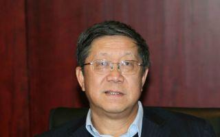 光大集团唐双宁:搞好国企需要百折不挠的长征精神