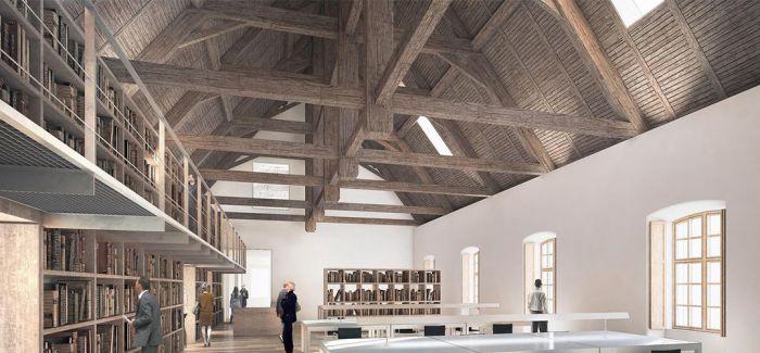 尽管国家预算削减 新的博物馆将先后在法国落成