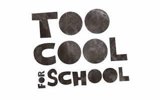 too cool for school 在纽约 SoHo 开起了旗舰店