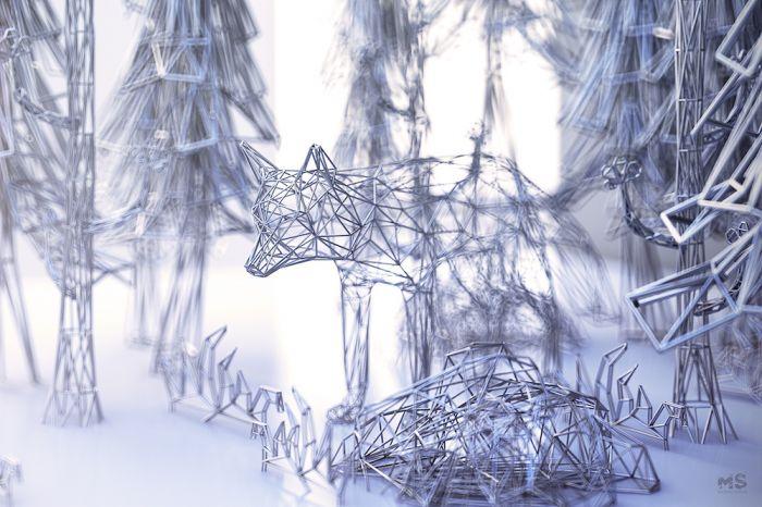 the_wires_v2_6.jpg