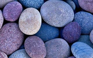 古玩石头的种类分成哪些